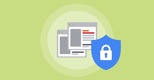 Essential tips to secure your WordPress website